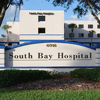 South Bay Hospital thumbnail