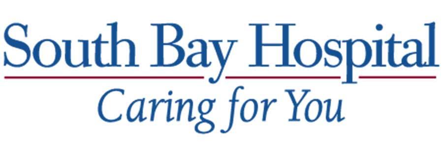 Home   South Bay Hospital